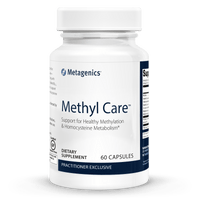 Methyl Care