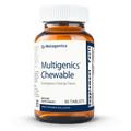 Multigenics® | Chewable