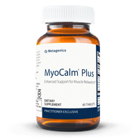 MyoCalm Plus