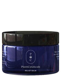 Balm | Relief Body PLANTCEUTICALS 100ml