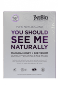 Mask | Ultra Hydrating Sheet Mask