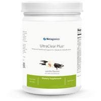 UltraClear®  Plus