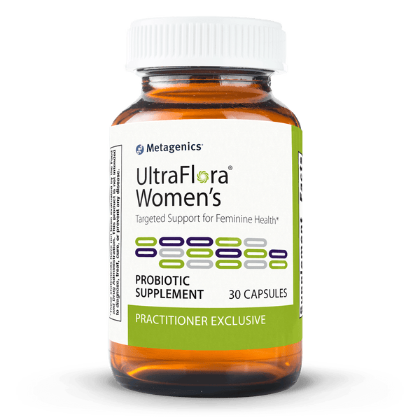 UltraFlora® Women's