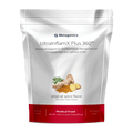 UltraInflamX® Plus 360