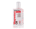 Magnesium Oil | Recovery Spray Supplements BETTER YOU 100ml