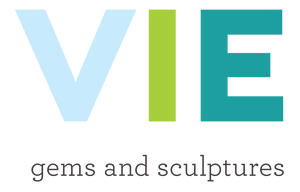 Vie Gems and Sculptures