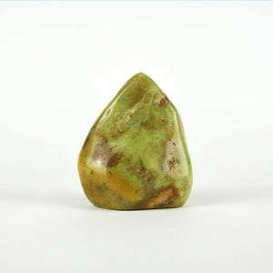 Green Opal Vie Gems