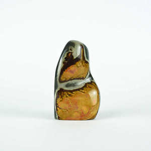 Jasper Gem - Medium - Vie Gems
