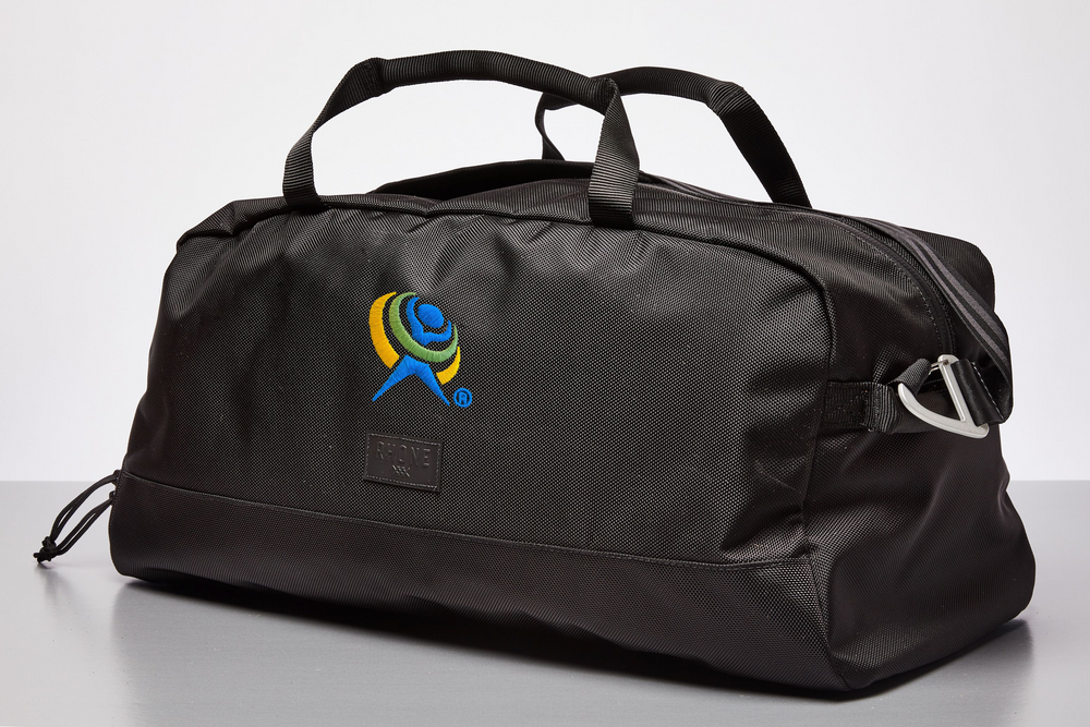 OTL Duffel Bag