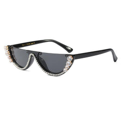 Akeelah Sunglasses