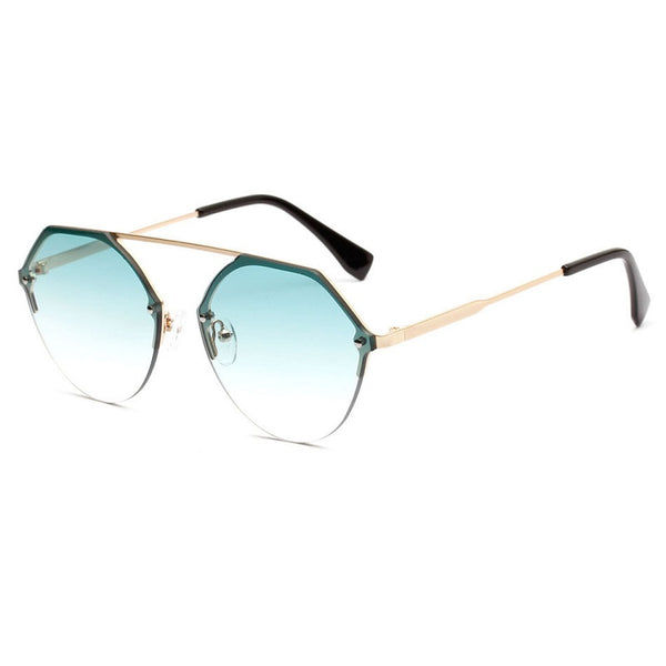 Skylark Sunglasses