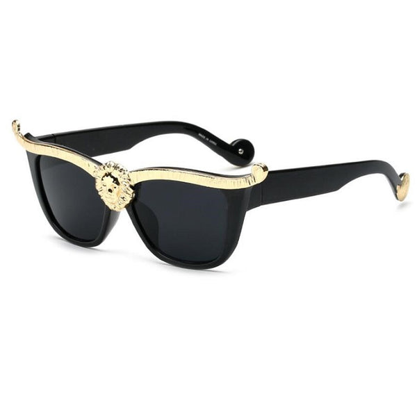 Frazer Sunglasses