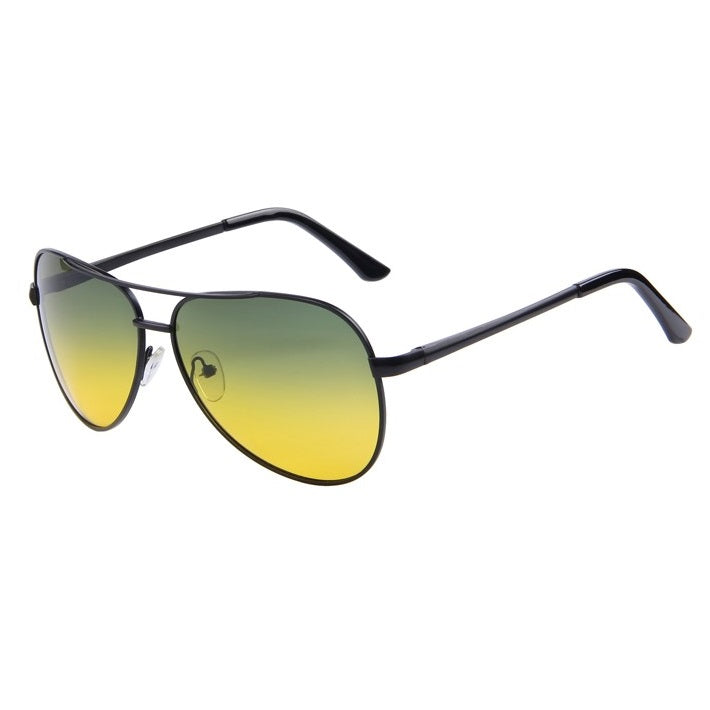 Haiduc Sunglasses