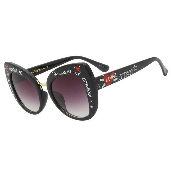 Amnell Sunglasses