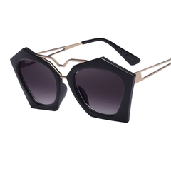 Zoya Sunglasses