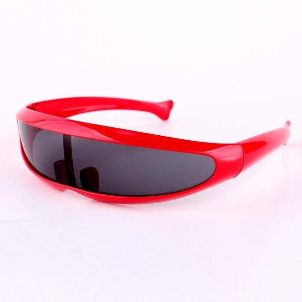 Blaster Sunglasses