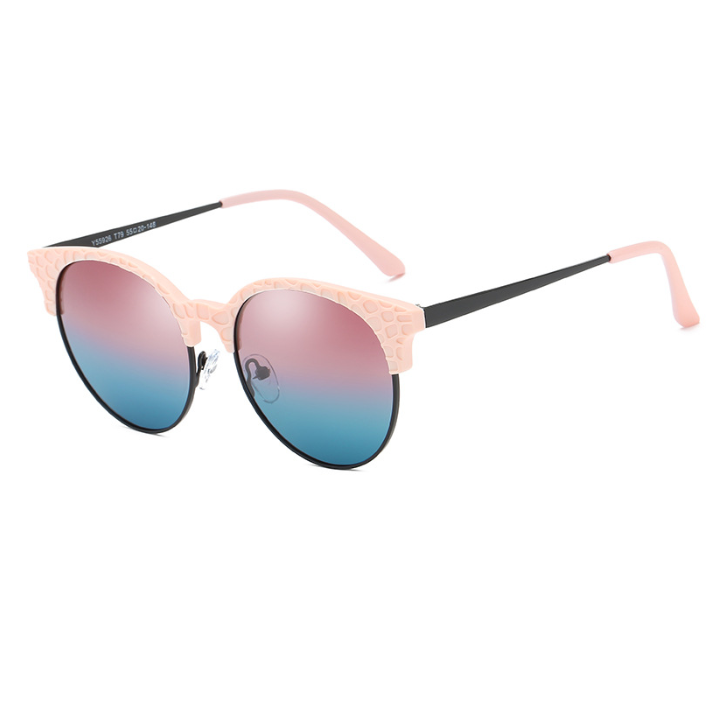 Stella Cloud Sunglasses