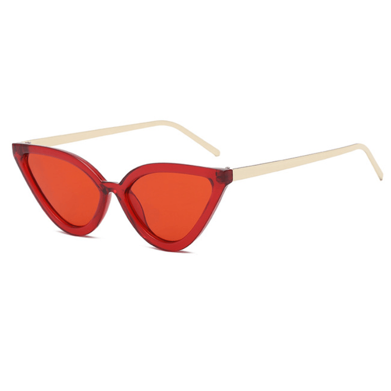 Brockovich Sunglasses
