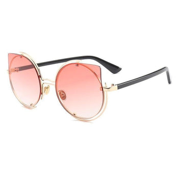 Albright Sunglasses