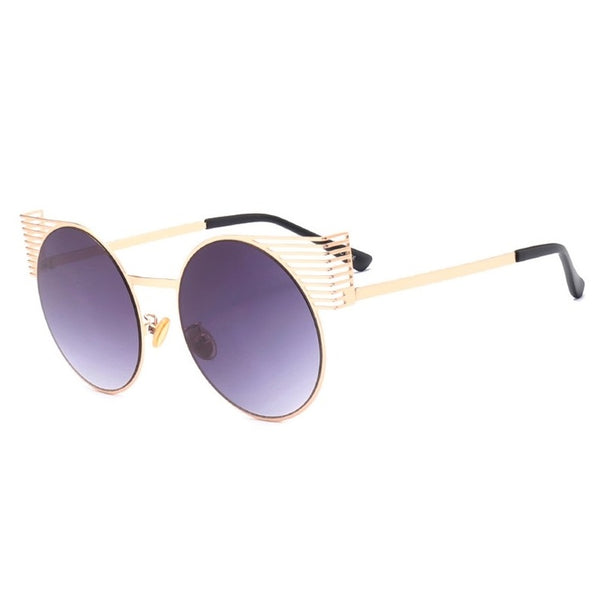 Holly Sunglasses