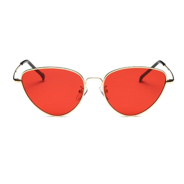 Lisbeth Sunglasses