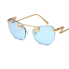 Lawson Sunglasses