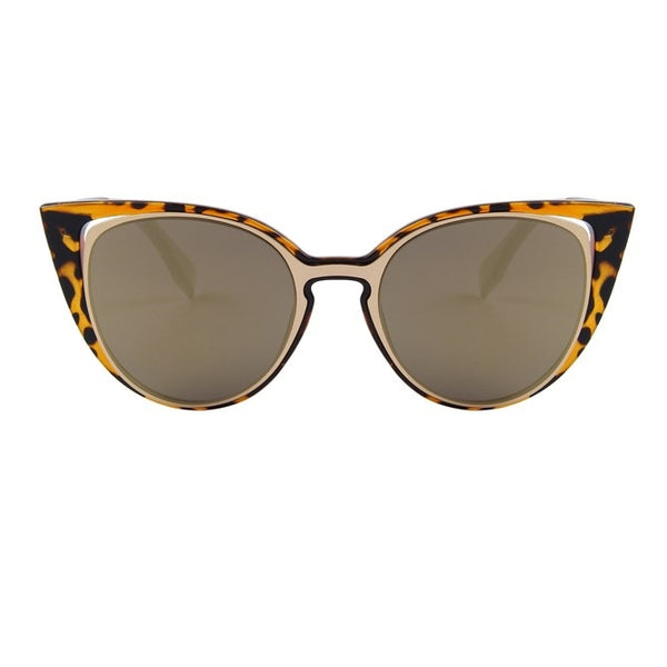 Trinity Sunglasses