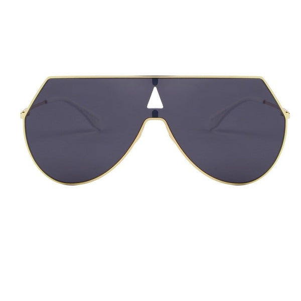 Korvus Sunglasses