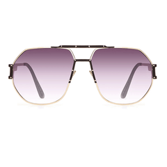Chumley Sunglasses