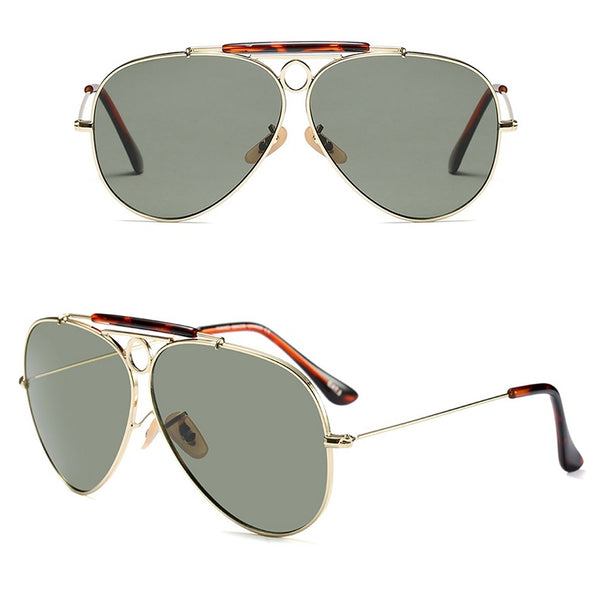 Raoul Duke Sunglasses