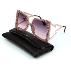 Hadassa Sunglasses