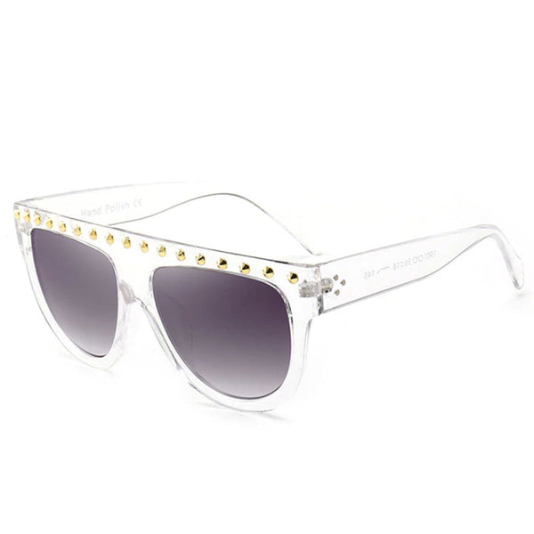 Yolima Sunglasses
