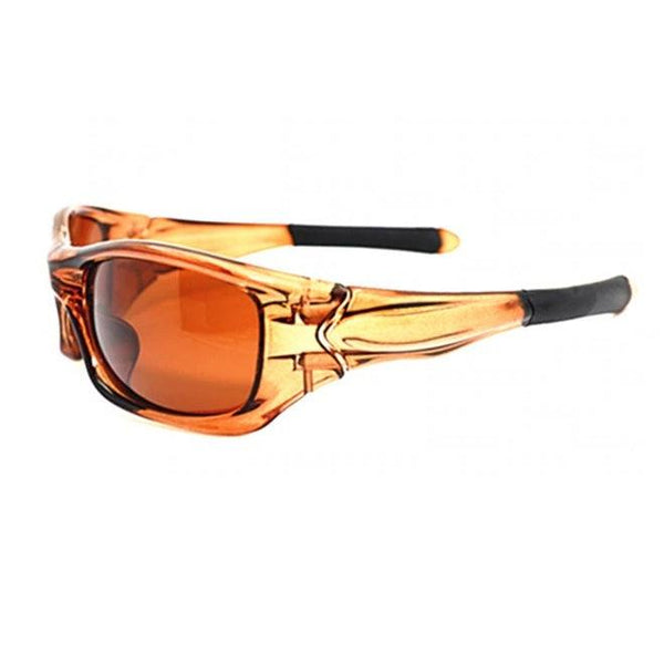 Bowyang Sunglasses