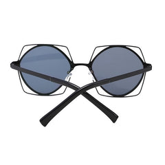 Kitana Sunglasses