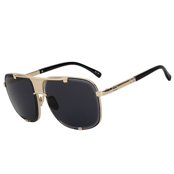 Mad Dog Sunglasses