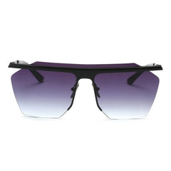 Havok Sunglasses