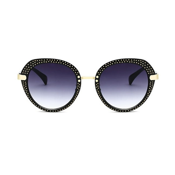 McGrath Sunglasses