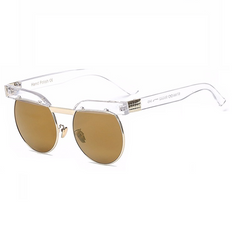 Fremont Sunglasses