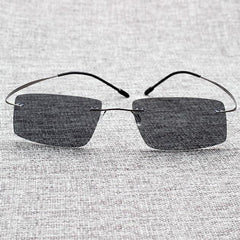 Agent Smith Sunglasses