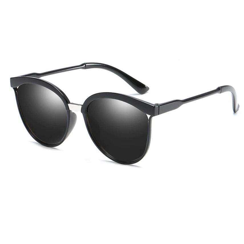 Sinclaire Sunglasses