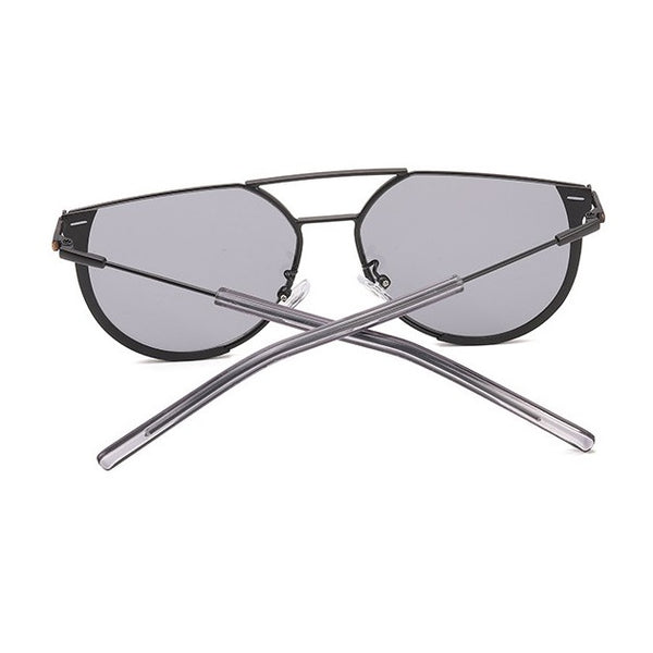 Stormrage Sunglasses