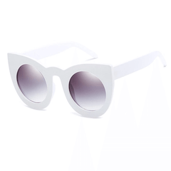 Aensland Sunglasses