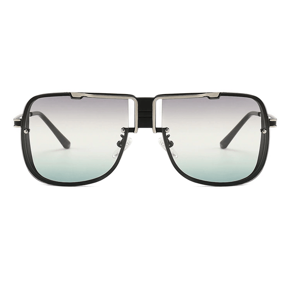 Bruticus Sunglasses