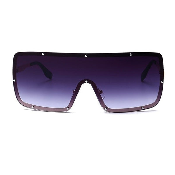 Gloom Sunglasses