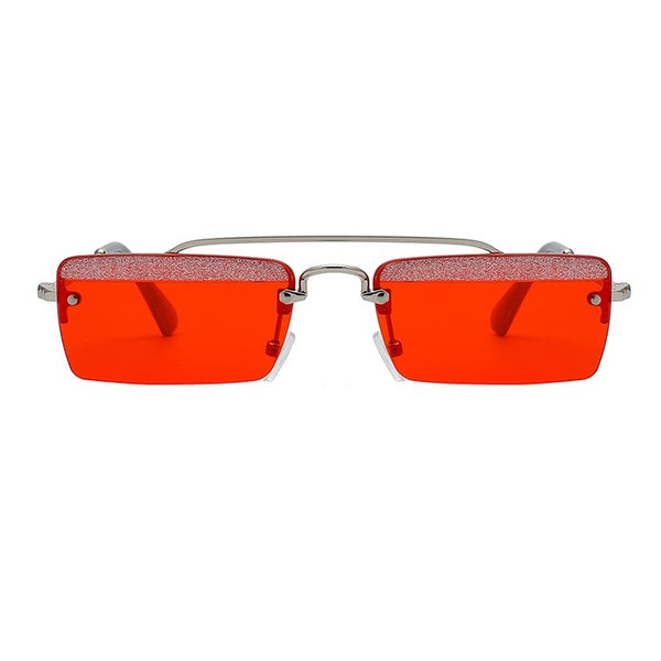 Cyrax Sunglasses