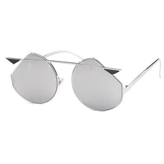 Longshot Sunglasses