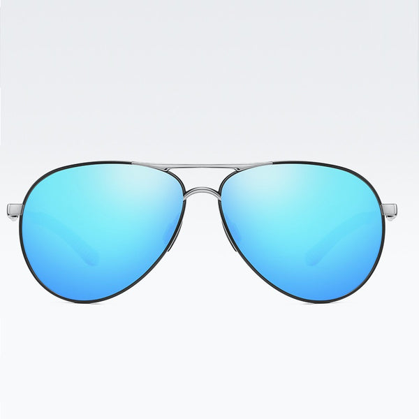 Player Sunglasses