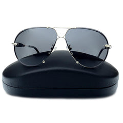 Archangel Sunglasses
