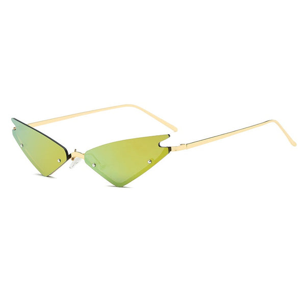 Marion Sunglasses