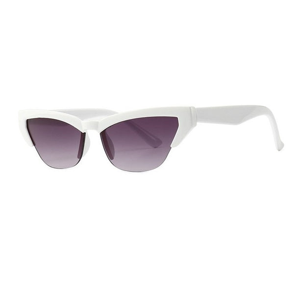 Wynn Sunglasses
